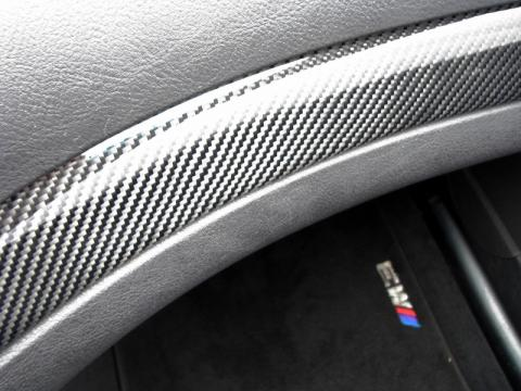 1999 2005 Bmw E46 Interior Carbon Fiber Trim Upgrade